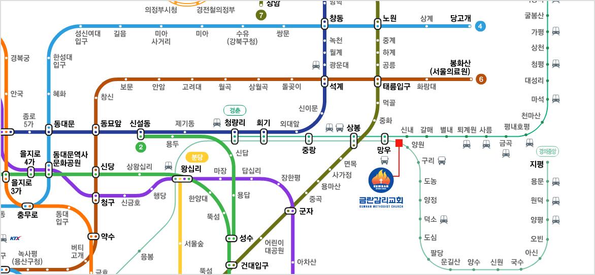 sub0205_map02.jpg